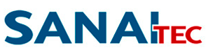 Sanaitec Verpackung logo